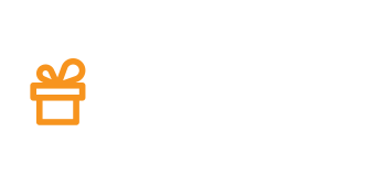 One Way Loyalty